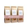 Crunchtaste Probierpaket