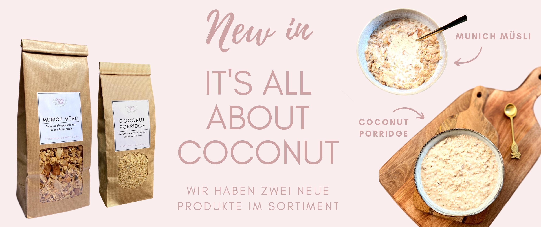 Banner Startseite_Coconut Friends