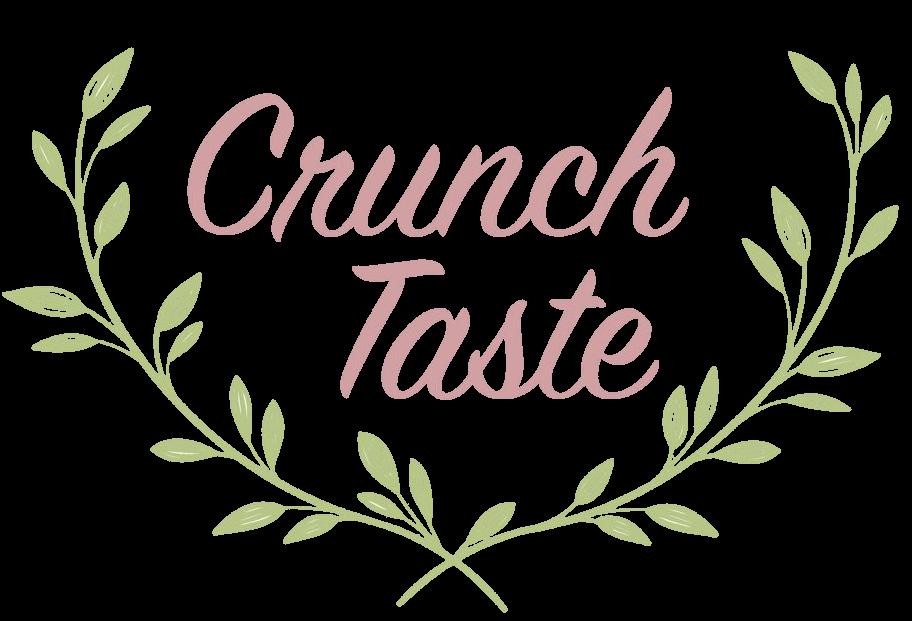 Crunchtaste