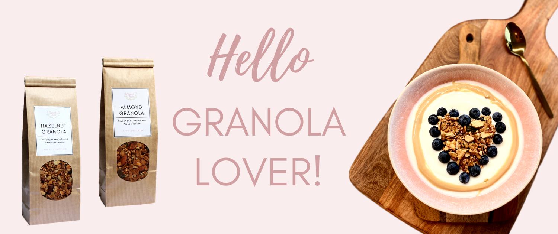 Granola Lover_Banner Startseite